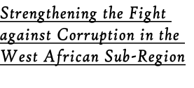 Strengthening the Fight 